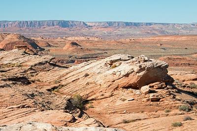 2016-10-22  Page, Arizona