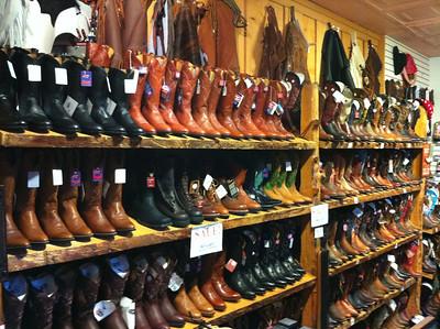 pick a pair