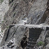 Chitral - Garam Chashma road