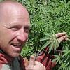 Danny discovers Botany - Balanguru, Rumber Valley