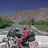 Shandur Pass - Gilgit road