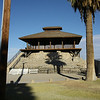 Yuma - Arizona Territorial Prison