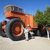Yuma Proving Ground Museum