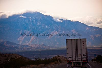 USA TRIP 2012