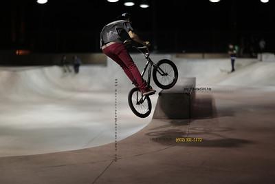 Jessie Pavilion skateboard park Palm Springs N9A6175