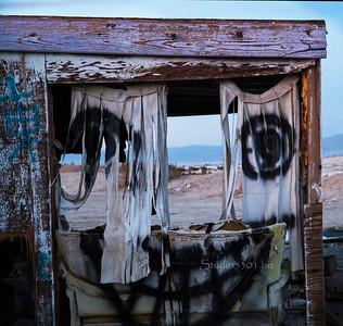 shack w eyes SaltonS 6699