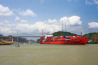 IMG_6513 - Red Cargo