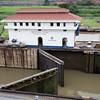 Panama Canal (13) by Ronald Bradford - Admiring Creation