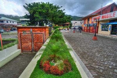 Panama_ 00133