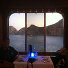 Main Dining Room View - Cabo San Lucas