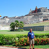 Port, Fortresses and Group of Monuments, Cartagena #285