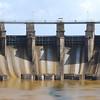Gatun Dam