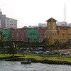 Port of Colon