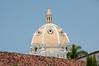 • Cartagena, Colombia<br /> • Basilica de San Pedro Claver