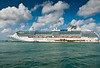 • Coral Princess<br /> • Photos of our ship