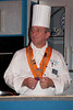 • Culinary Experience Show<br /> • Executive Chief Michael Borns
