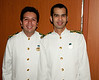 • Coral Princess <br /> • Provence Dining Room - Waiters