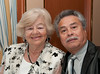* Coral Princess<br /> * Gertrude and Walter Pre Portrait Professional Studio
