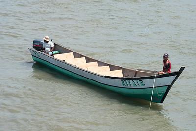 embera-3193