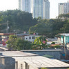 Panama City: Old and new 2