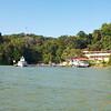 Panama Canal: Barro Colorado Island access