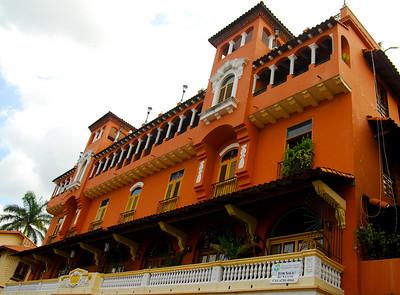 BHI_Panama -20