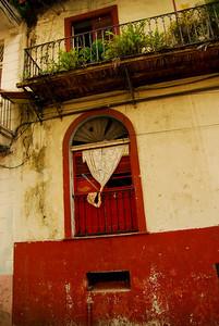 BHI_Panama -18