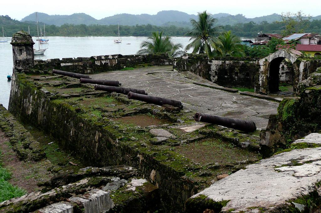 BHI_Panama -424
