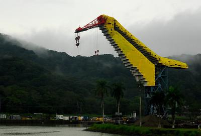 BHI_Panama -240