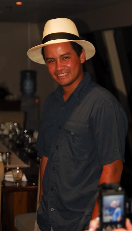BHI_Panama -450