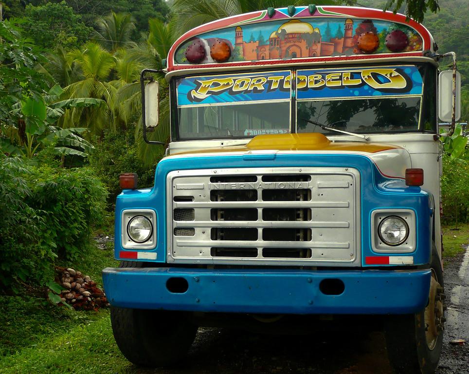 BHI_Panama -398