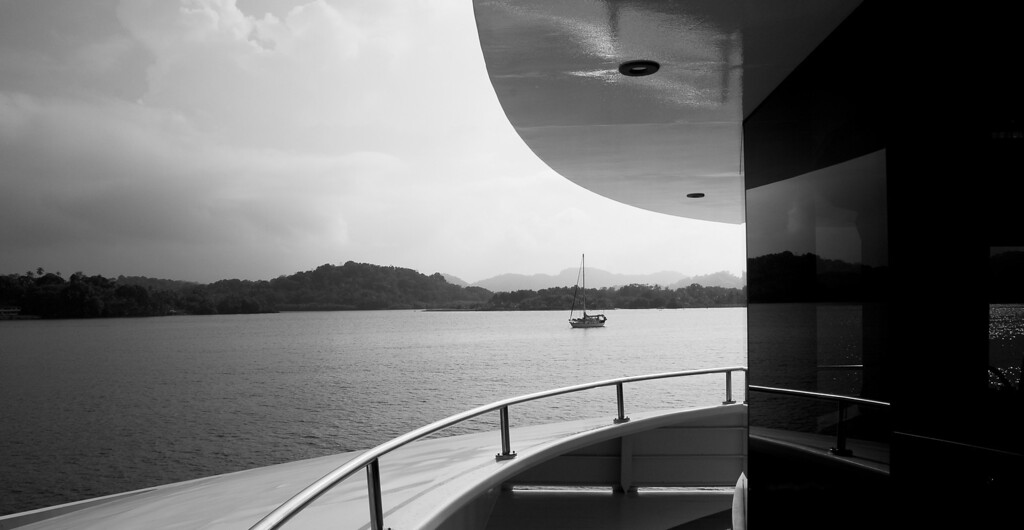 BHI_Panama -435