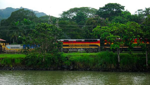 BHI_Panama -239
