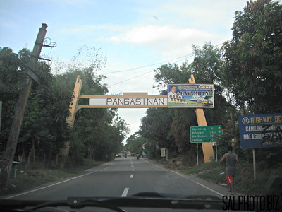 more.. http://www.pangasinan.gov.ph/the-province/about-pangasinan/