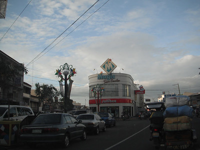 San Carlos City..http://www.pangasinan.gov.ph/the-province/cities-and-municipalities/san-carlos-city/