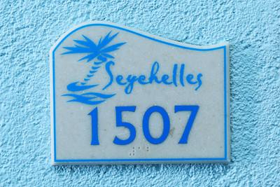 Seychelles_1507_000