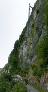 Buergenstock