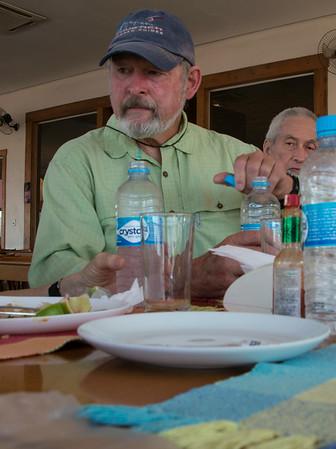 Pantanal_photogroup-20140800