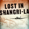 In 1945 an American war plane crashed in the valley, stranding three men and a woman and ending in a dramatic rescue from hostile Dani tribesmen.