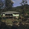 Kotuni House