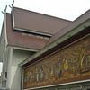 20030807_Kuala Lampur_016