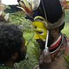 20030817_Papua New Guinea_184