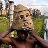20030817_Papua New Guinea_188