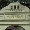 20030807_Kuala Lampur_015