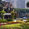 20030807_Kuala Lampur_020