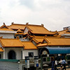 20030807_Kuala Lampur_021