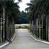 20030807_Kuala Lampur_013