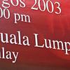 20030807_Kuala Lampur_010