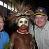 20030817_Papua New Guinea_183