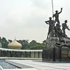 20030807_Kuala Lampur_017